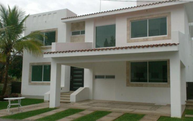Foto de casa en venta en siete 1441, atlatlahucan, atlatlahucan, morelos, 1901550 no 11