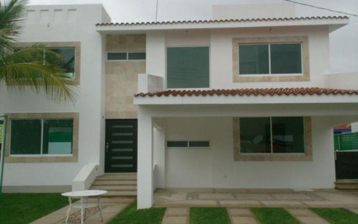 Foto de casa en venta en siete 1441, atlatlahucan, atlatlahucan, morelos, 1901550 no 12