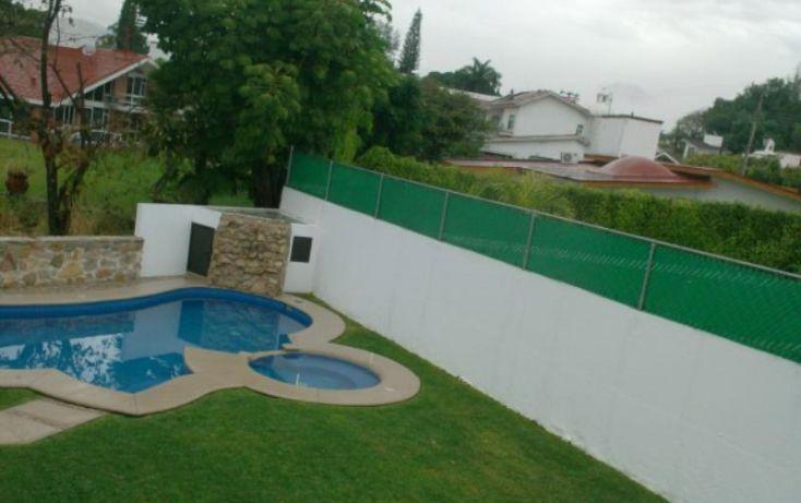 Foto de casa en venta en siete 1441, atlatlahucan, atlatlahucan, morelos, 1901550 no 14