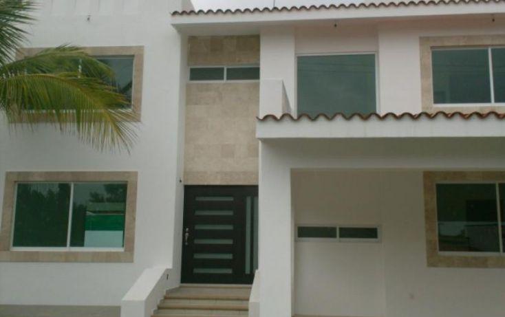 Foto de casa en venta en siete 1441, atlatlahucan, atlatlahucan, morelos, 1901550 no 15