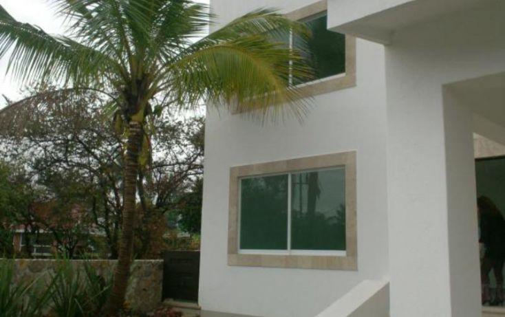 Foto de casa en venta en siete 1441, atlatlahucan, atlatlahucan, morelos, 1901550 no 16