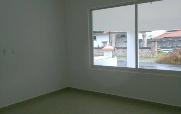 Foto de casa en venta en siete 1441, atlatlahucan, atlatlahucan, morelos, 1901550 no 18