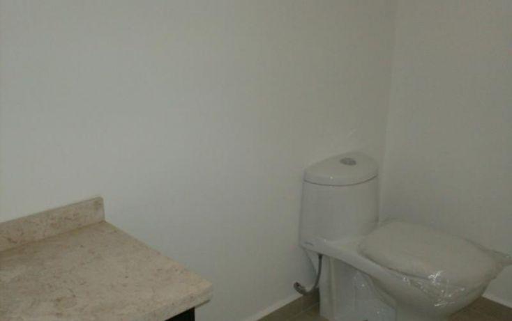 Foto de casa en venta en siete 1441, atlatlahucan, atlatlahucan, morelos, 1901550 no 20
