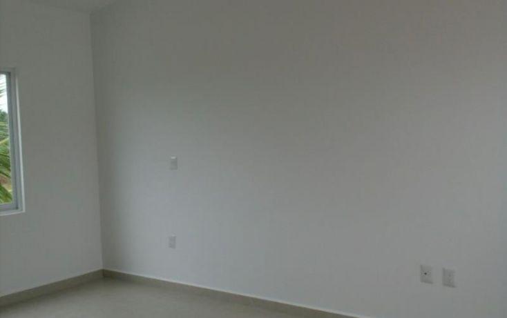 Foto de casa en venta en siete 1441, atlatlahucan, atlatlahucan, morelos, 1901550 no 21
