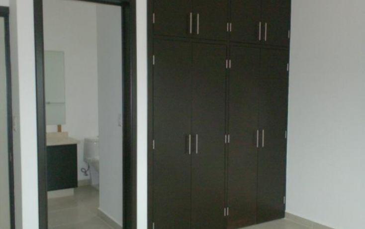 Foto de casa en venta en siete 1441, atlatlahucan, atlatlahucan, morelos, 1901550 no 23