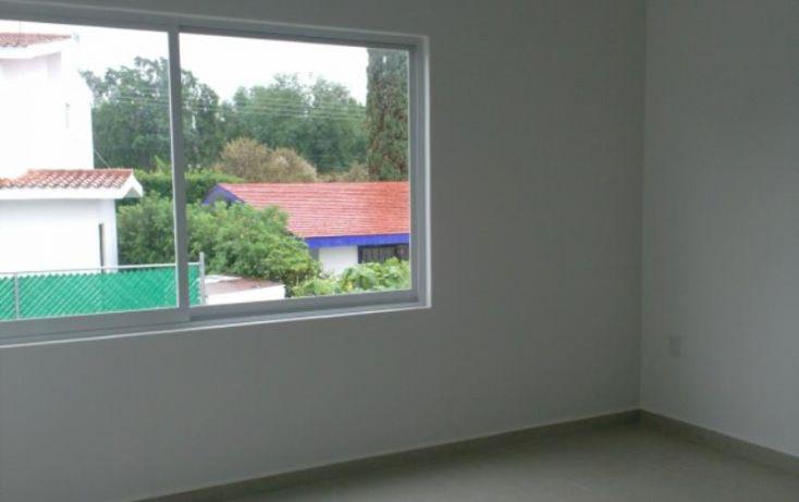 Foto de casa en venta en siete 1441, atlatlahucan, atlatlahucan, morelos, 1901550 no 25