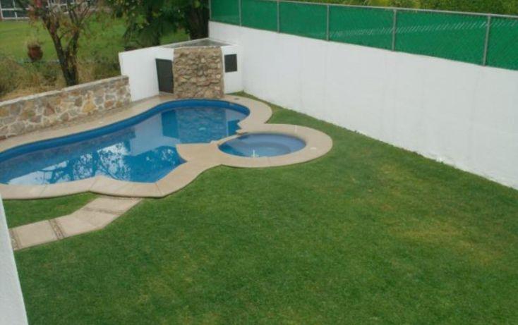 Foto de casa en venta en siete 1441, atlatlahucan, atlatlahucan, morelos, 1901550 no 26