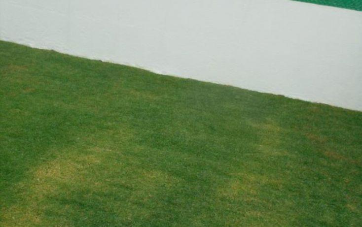 Foto de casa en venta en siete 1441, atlatlahucan, atlatlahucan, morelos, 1901550 no 27