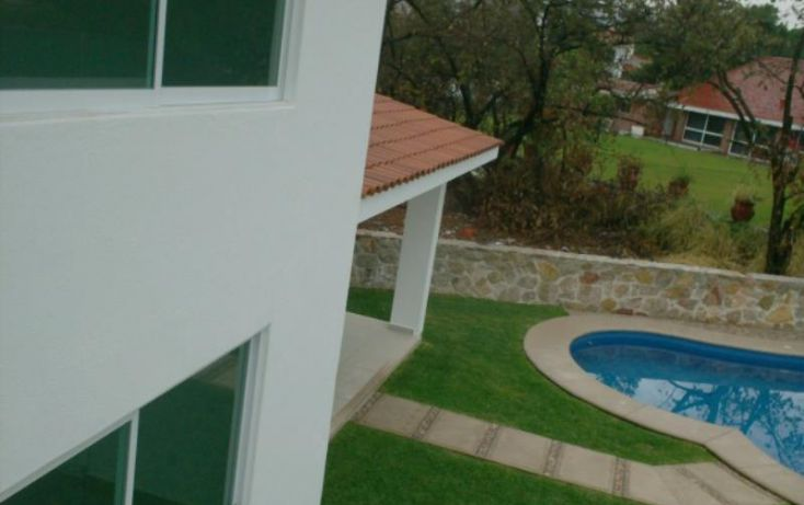 Foto de casa en venta en siete 1441, atlatlahucan, atlatlahucan, morelos, 1901550 no 28