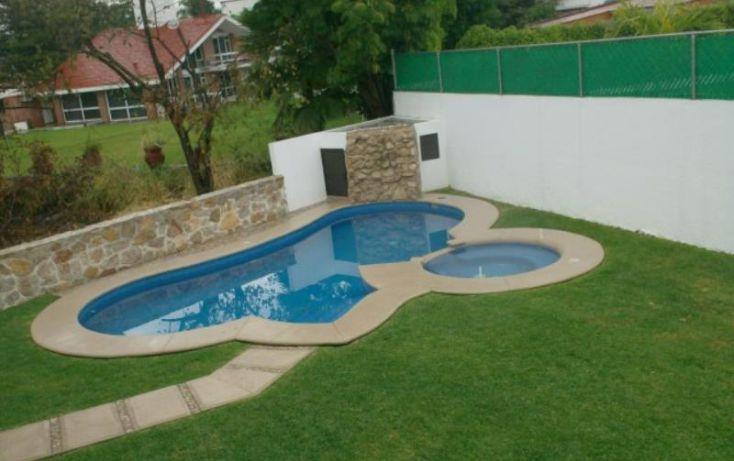 Foto de casa en venta en siete 1441, atlatlahucan, atlatlahucan, morelos, 1901550 no 29