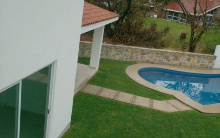 Foto de casa en venta en siete 1441, atlatlahucan, atlatlahucan, morelos, 1901550 no 30