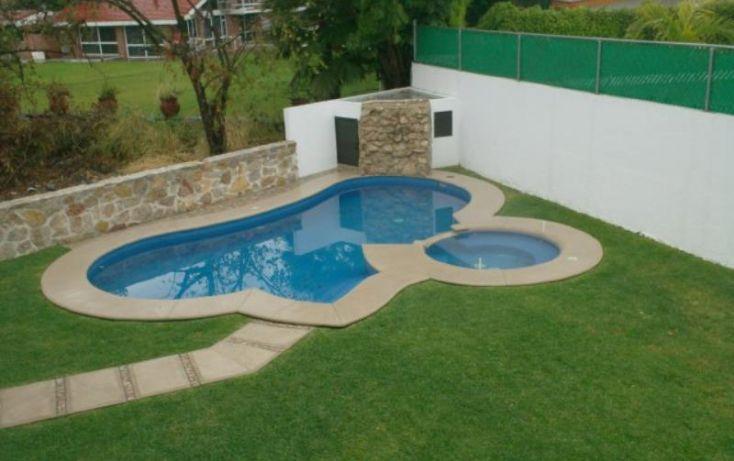 Foto de casa en venta en siete 1441, atlatlahucan, atlatlahucan, morelos, 1901550 no 31