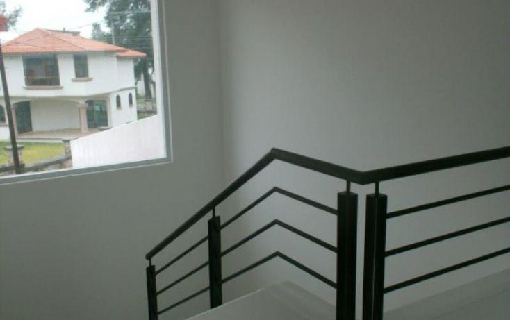Foto de casa en venta en siete 1441, atlatlahucan, atlatlahucan, morelos, 1901550 no 32