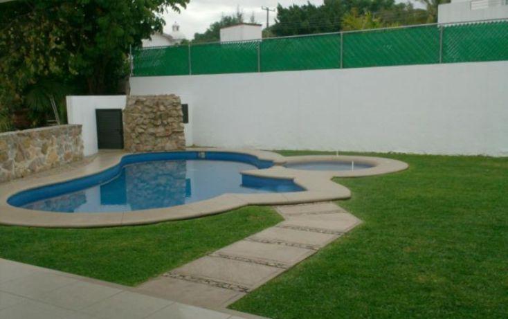 Foto de casa en venta en siete 1441, atlatlahucan, atlatlahucan, morelos, 1901550 no 33