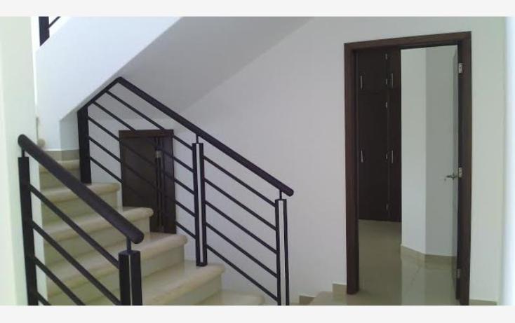 Foto de casa en venta en  7, lomas de cocoyoc, atlatlahucan, morelos, 1230901 No. 06