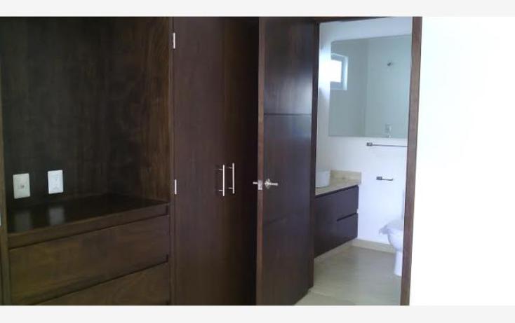Foto de casa en venta en  7, lomas de cocoyoc, atlatlahucan, morelos, 1230901 No. 07