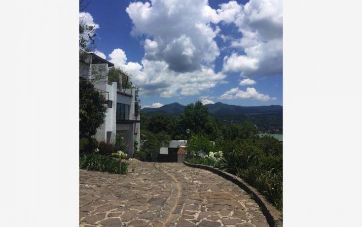 Foto de casa en venta en siete árboles, avándaro, valle de bravo, estado de méxico, 1981566 no 02