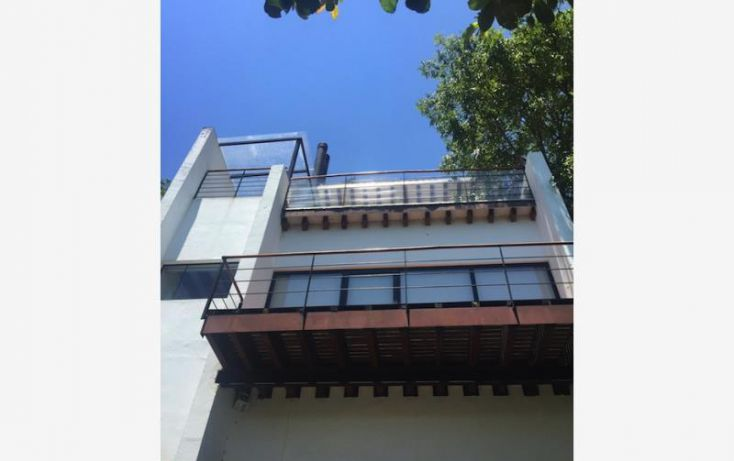 Foto de casa en venta en siete árboles, avándaro, valle de bravo, estado de méxico, 1981566 no 03