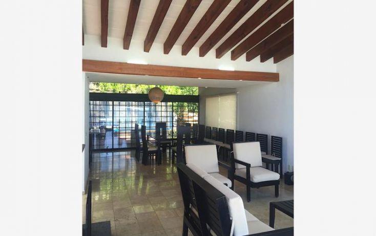 Foto de casa en venta en siete árboles, avándaro, valle de bravo, estado de méxico, 1981566 no 05