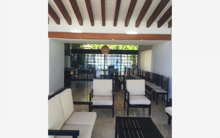 Foto de casa en venta en siete árboles, avándaro, valle de bravo, estado de méxico, 1981566 no 06