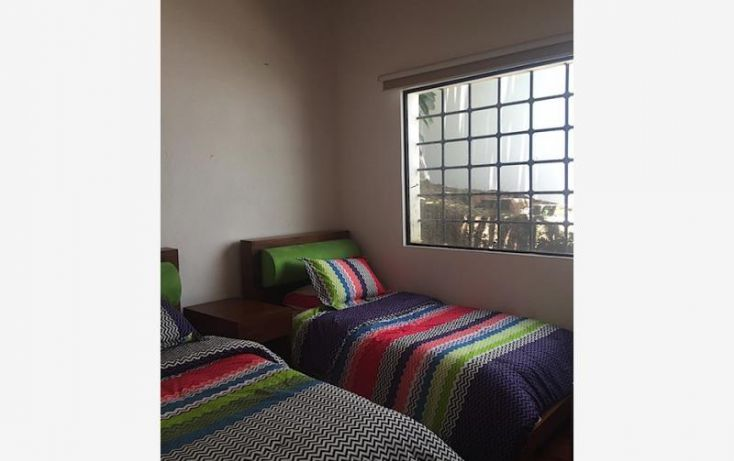 Foto de casa en venta en siete árboles, avándaro, valle de bravo, estado de méxico, 1981566 no 12