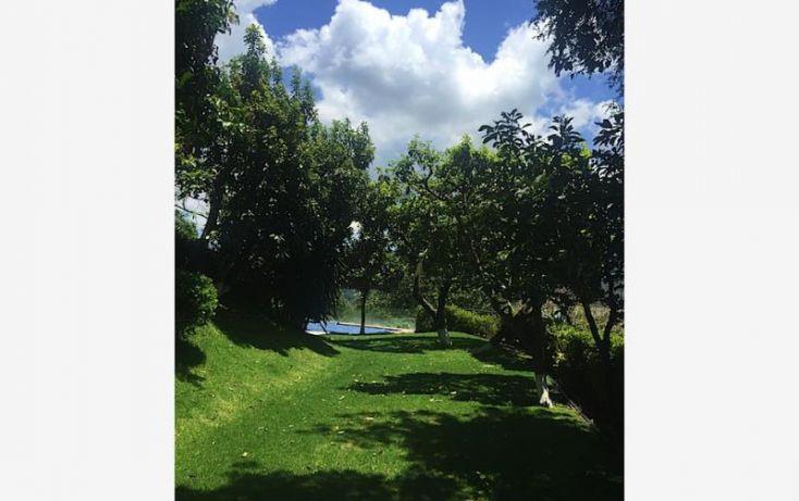 Foto de casa en venta en siete árboles, avándaro, valle de bravo, estado de méxico, 1981566 no 20