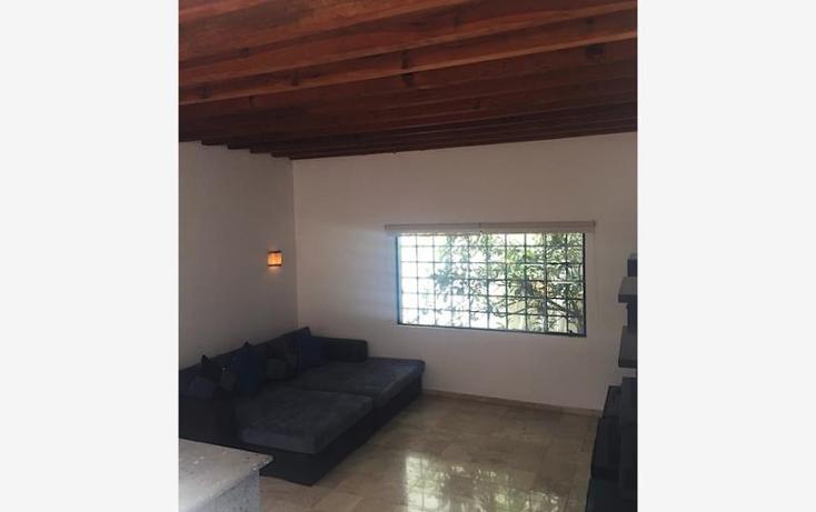 Foto de casa en venta en siete ?rboles ., centro, tenango del valle, m?xico, 1981566 No. 07