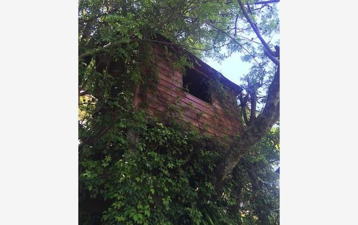 Foto de casa en venta en siete ?rboles ., centro, tenango del valle, m?xico, 1981566 No. 15