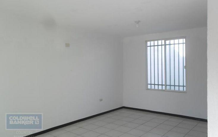 Foto de casa en renta en siete valles 4819, valle dorado, culiacán, sinaloa, 1654299 no 02