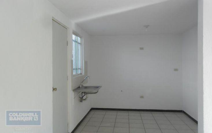 Foto de casa en renta en siete valles 4819, valle dorado, culiacán, sinaloa, 1654299 no 03