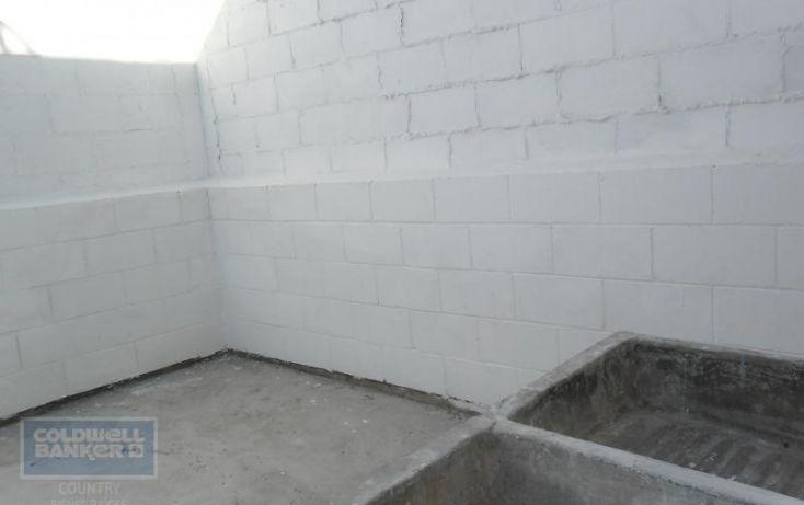 Foto de casa en renta en siete valles 4819, valle dorado, culiacán, sinaloa, 1654299 no 04