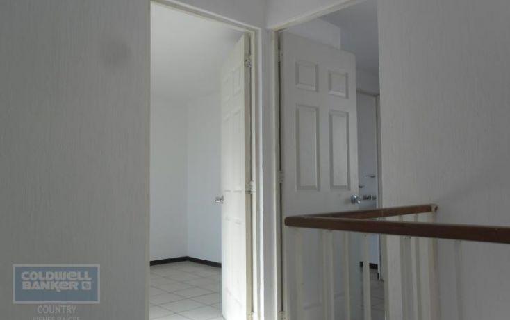 Foto de casa en renta en siete valles 4819, valle dorado, culiacán, sinaloa, 1654299 no 05