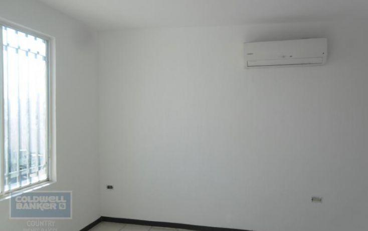 Foto de casa en renta en siete valles 4819, valle dorado, culiacán, sinaloa, 1654299 no 06