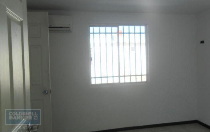 Foto de casa en renta en siete valles 4819, valle dorado, culiacán, sinaloa, 1654299 no 07