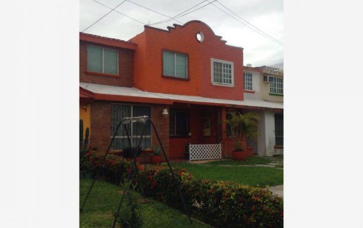 Foto de casa en venta en, siglo xxi, cosamaloapan de carpio, veracruz, 1688410 no 03