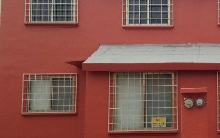 Foto de casa en condominio en renta en, siglo xxi, cosamaloapan de carpio, veracruz, 1777832 no 01