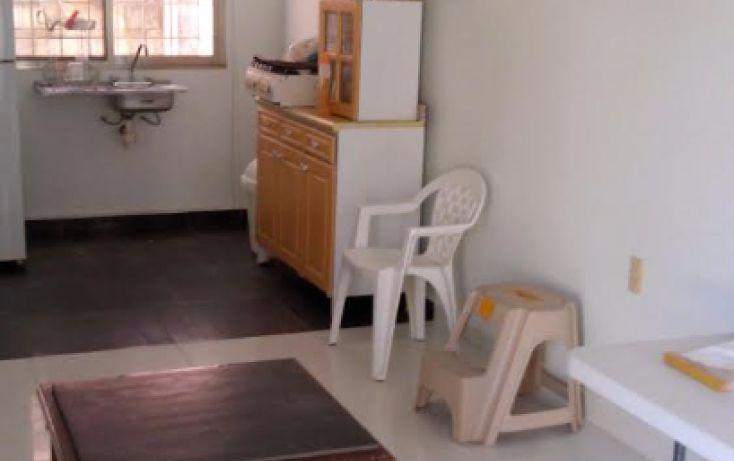 Foto de casa en condominio en renta en, siglo xxi, cosamaloapan de carpio, veracruz, 1777832 no 03