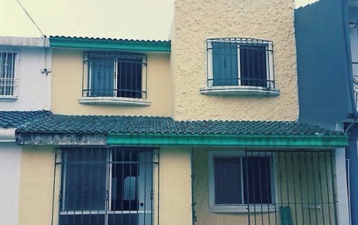 Foto de casa en venta en, siglo xxi, cosamaloapan de carpio, veracruz, 1954120 no 03