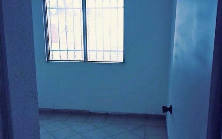 Foto de casa en venta en, siglo xxi, cosamaloapan de carpio, veracruz, 1954120 no 04