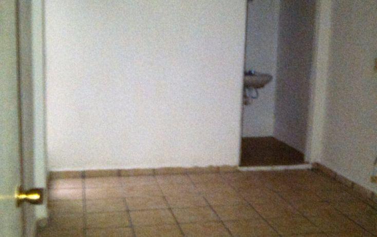 Foto de casa en venta en, siglo xxi, cosamaloapan de carpio, veracruz, 1954120 no 05