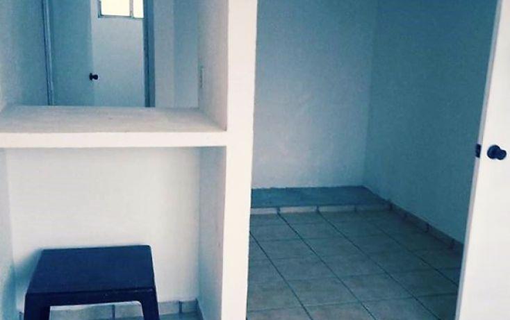 Foto de casa en venta en, siglo xxi, cosamaloapan de carpio, veracruz, 1954120 no 07
