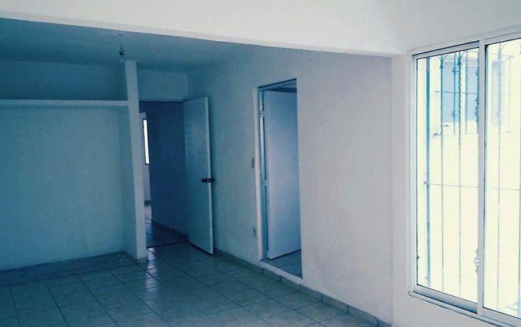 Foto de casa en venta en, siglo xxi, cosamaloapan de carpio, veracruz, 1954120 no 08