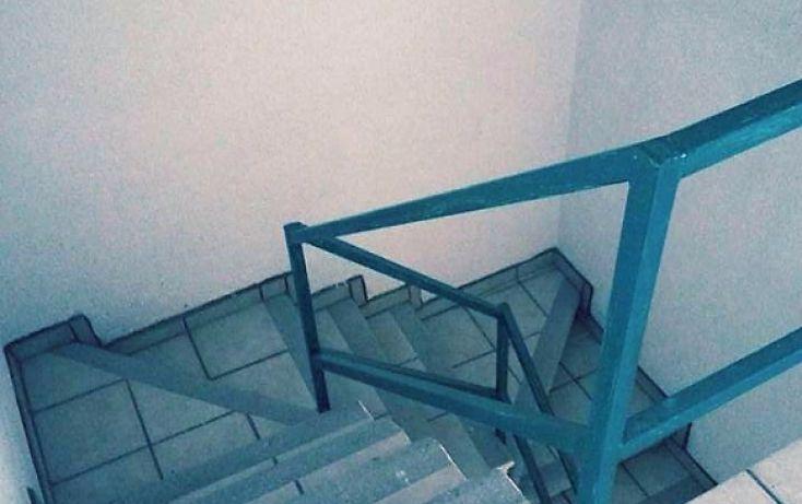 Foto de casa en venta en, siglo xxi, cosamaloapan de carpio, veracruz, 1954120 no 11