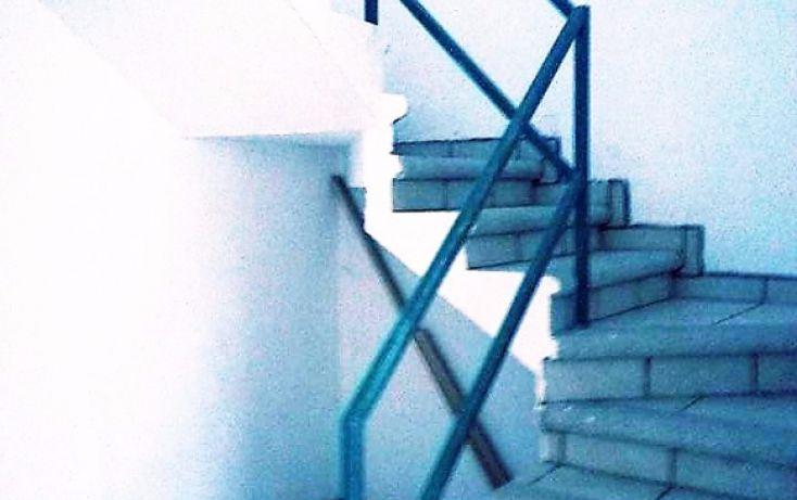 Foto de casa en venta en, siglo xxi, cosamaloapan de carpio, veracruz, 1954120 no 12