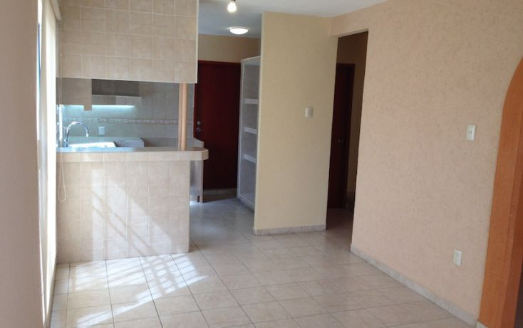 Foto de casa en venta en, siglo xxi, veracruz, veracruz, 1064945 no 03