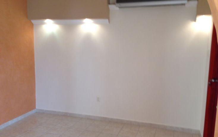 Foto de casa en venta en, siglo xxi, veracruz, veracruz, 1064945 no 04