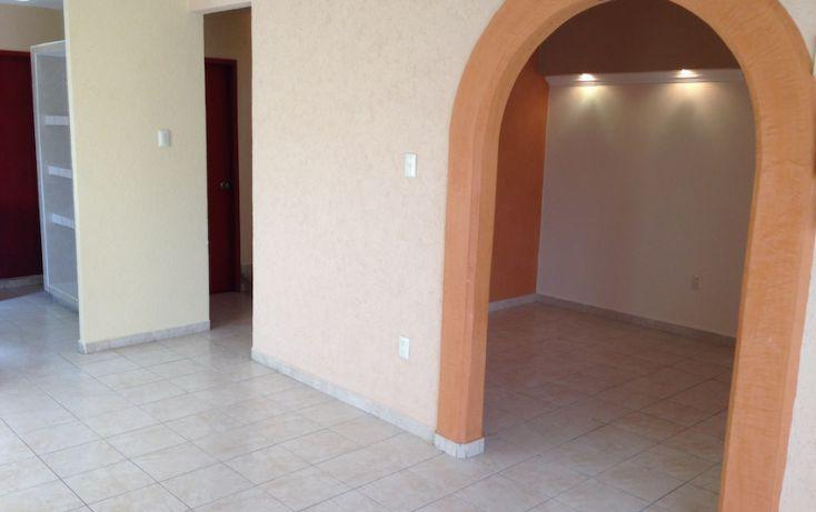 Foto de casa en venta en, siglo xxi, veracruz, veracruz, 1064945 no 05