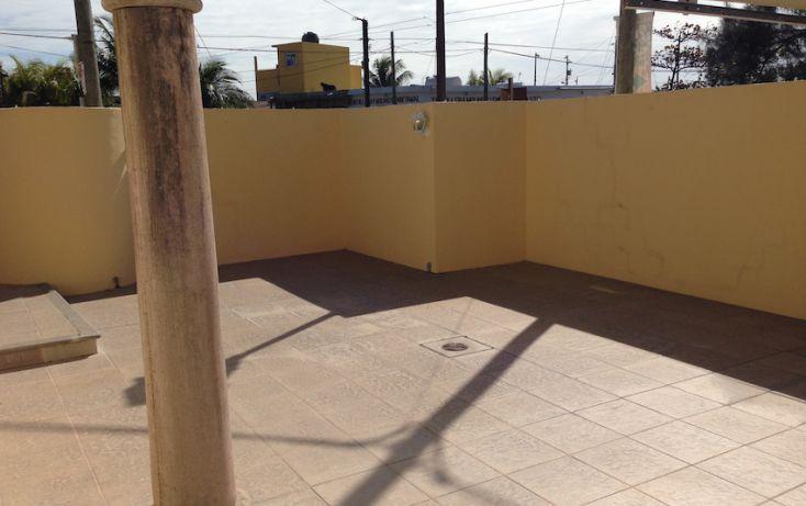 Foto de casa en venta en, siglo xxi, veracruz, veracruz, 1064945 no 07