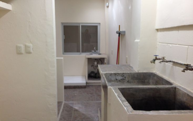 Foto de casa en venta en, siglo xxi, veracruz, veracruz, 1064945 no 08