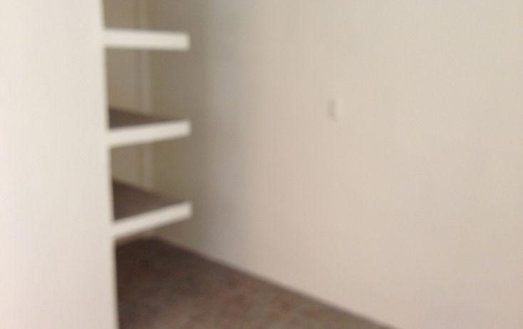 Foto de casa en venta en, siglo xxi, veracruz, veracruz, 1064945 no 09